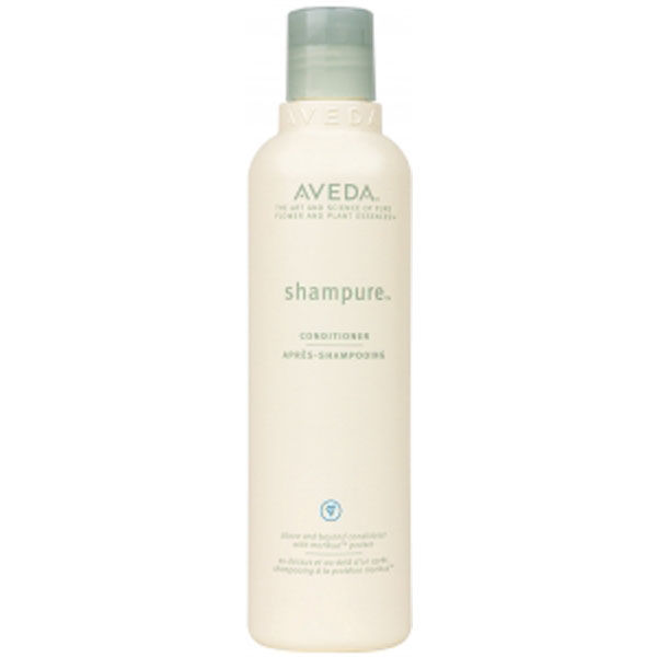 Aveda Shampure Conditioner (Schutz) 250ml