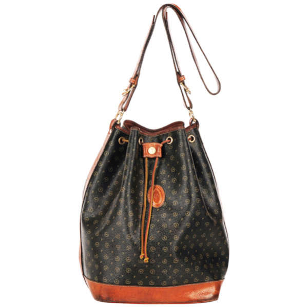 BAGS - Shoulder bags Pollini ab7Uc