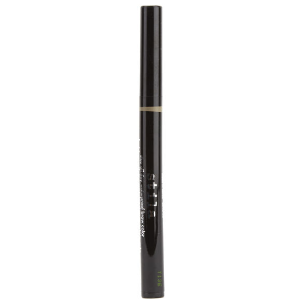 Stila Stay All Day Waterproof Brow Colour - Medium Reviews | Free ...
