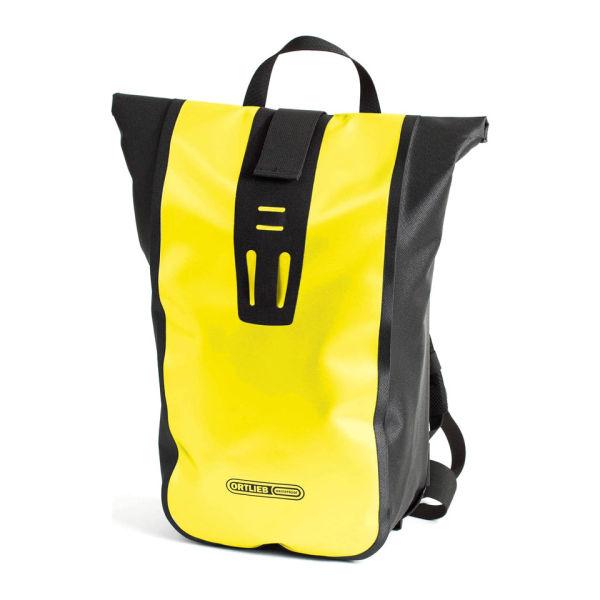 Ortlieb Velocity Messenger Bag | ProBikeKit New Zealand