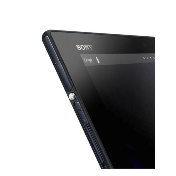 Sony Xperia Tablet Z 10.1 Inch Full HD 4G Tablet