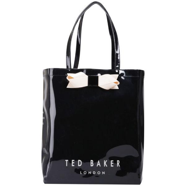Image Result For Ted Baker Purses Sale