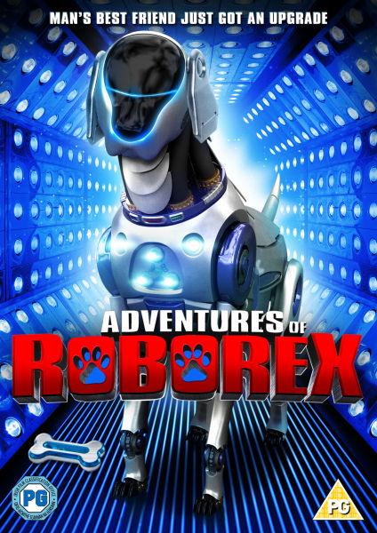 Roborex