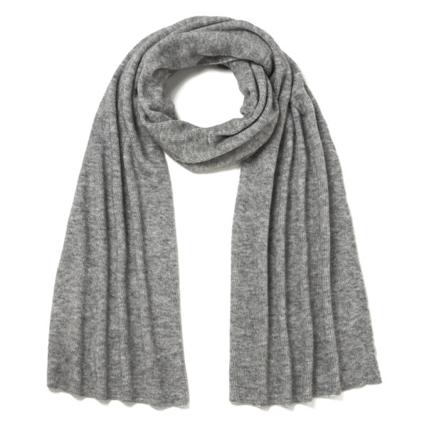 Grey Scarves: trueiupnbp.gq - Your Online Scarves & Wraps Store! Get 5% in rewards with Club O!