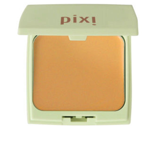 PIXI Flawless Vitamin Veil
