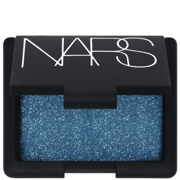 NARS Cosmetics Colour Single Eyeshadow - Tropic