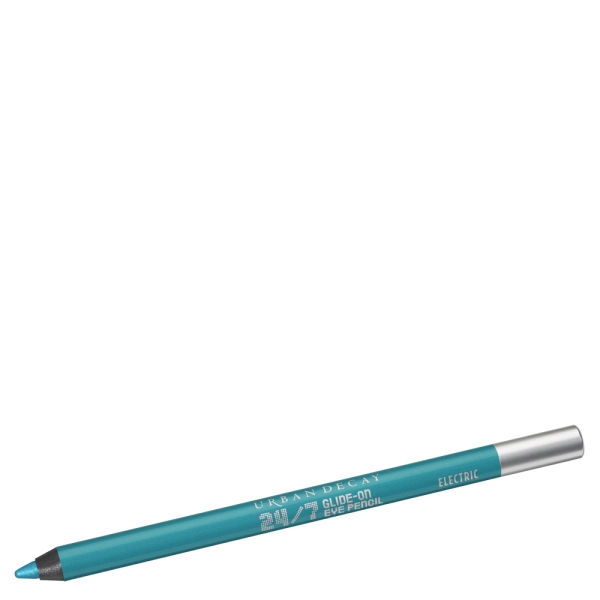 Urban Decay 24/7 Eye Pencil - Various Shades