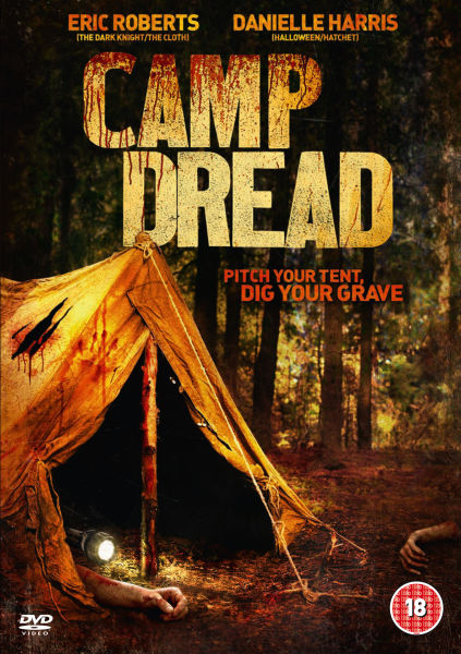 Camp Dread