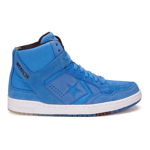 converse cons weapon trainer