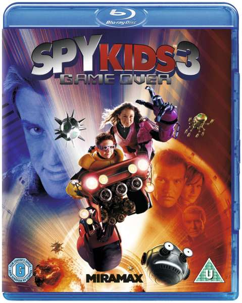 how to become a kid spy at home