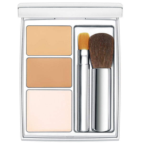 RMK Superbasic Concealer Pact