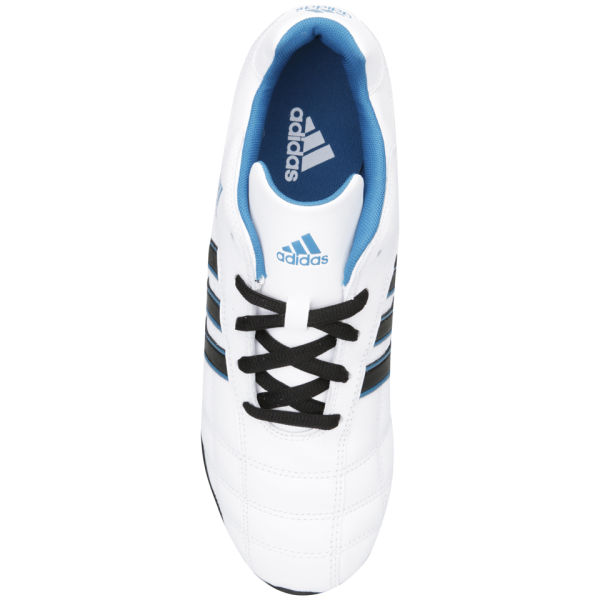 Adidas Kundo Shoes Review