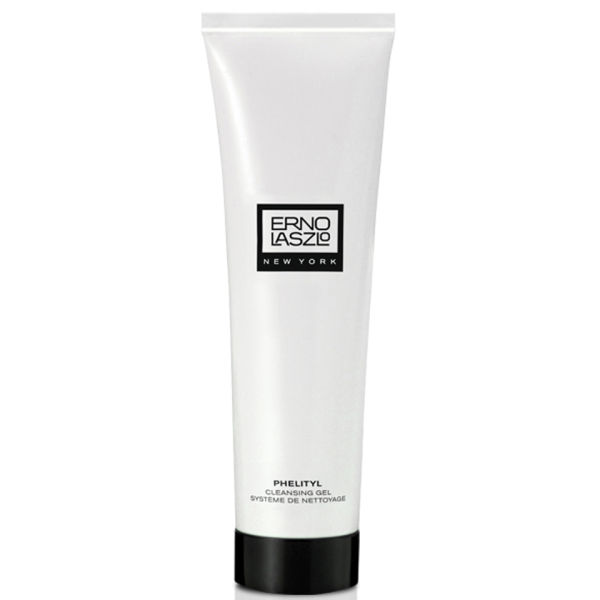 Erno Laszlo Phelityl Cleansing Gel (3 oz / 89 ml)