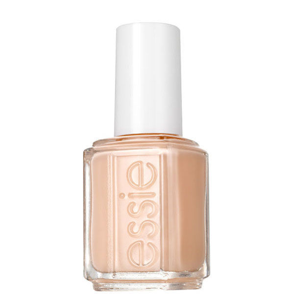 essie Professional A Crewed Interest Nail Varnish (13.5Ml)