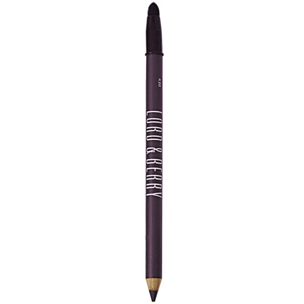 Lord & Berry Velluto Eye Pencil