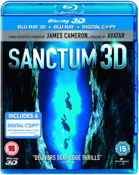 Buy 1Click DVD Copy 5 Cheap