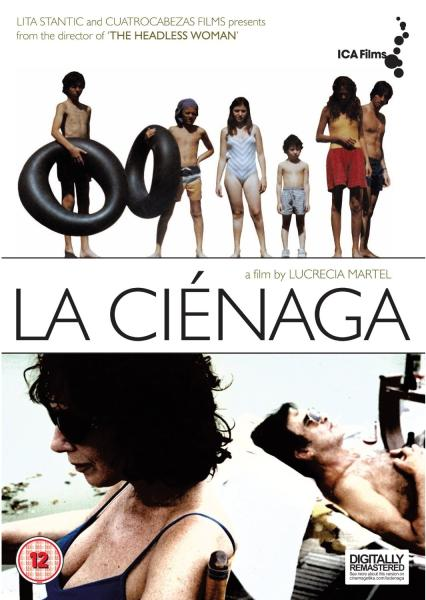 La Cienaga (The Swamp)