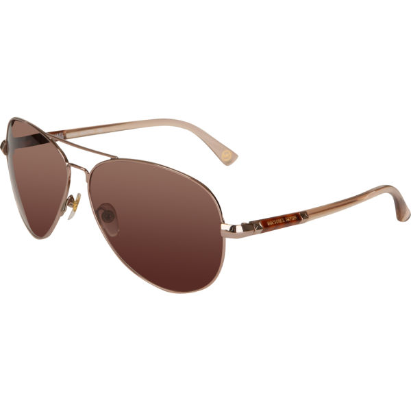 Michael Kors Sunglasses Review  michael michael kors karmen aviator sunglasses rose gold
