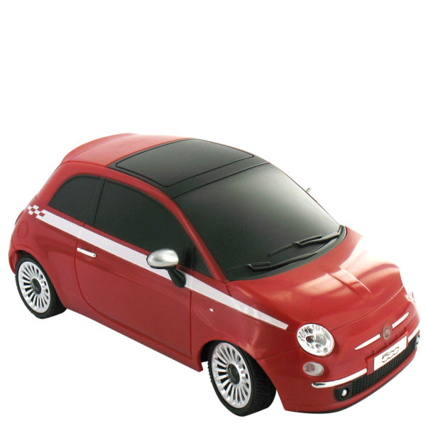 beewi bluetooth controlled fiat 500 iwoot. Black Bedroom Furniture Sets. Home Design Ideas