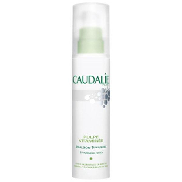 Pulpe Vitaminée Anti-Wrinkles Fluid 40ml