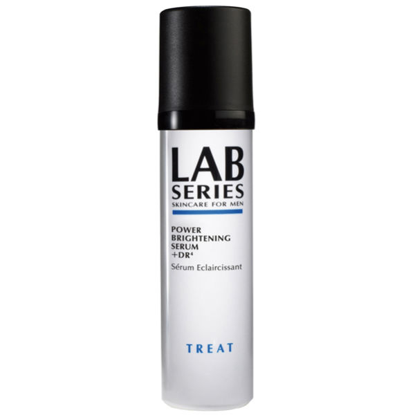 Lab Series Power Brightening Face Serum 50ml
