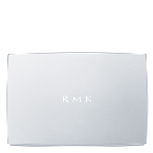 Estuche Foundation de RMK
