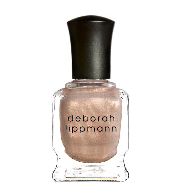 Deborah Lippmann Diamonds and Pearls (15ml)