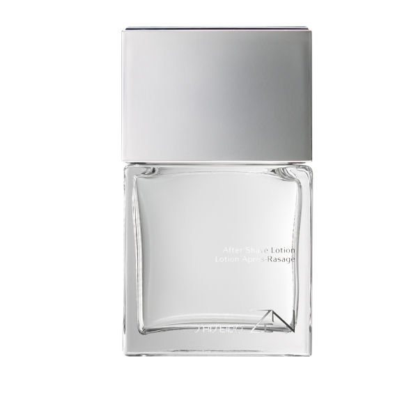 Shiseido Zen for Men After Shave Lotion (100ml)