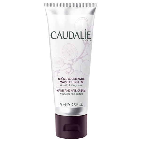 Caudalie Hand & Nail Cream (75ml)