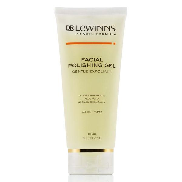 Dr. LeWinn's Facial Polishing Gel 150g