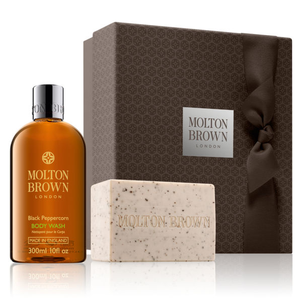 Shop for Molton Brown at John Lewis & Partners. Free Delivery on orders over £