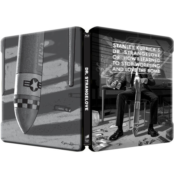 book report on dr strangelove Over the past fifteen years dr michael strangelove has taught  in 2009 strangelove wrote a report for the strategic  strangelove's third book with the.
