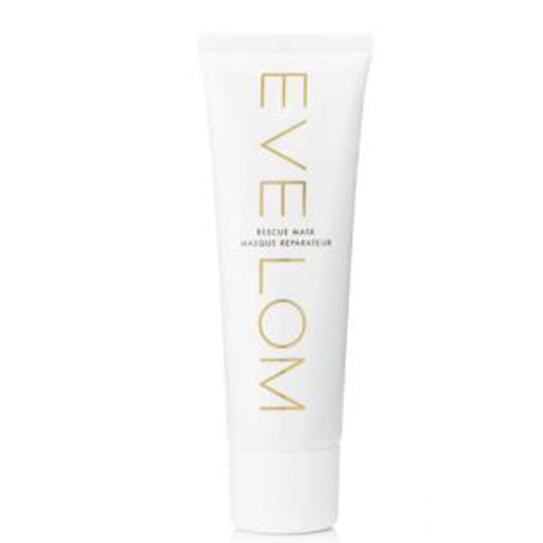 Eve Lom Rescue Mask (50 ml)