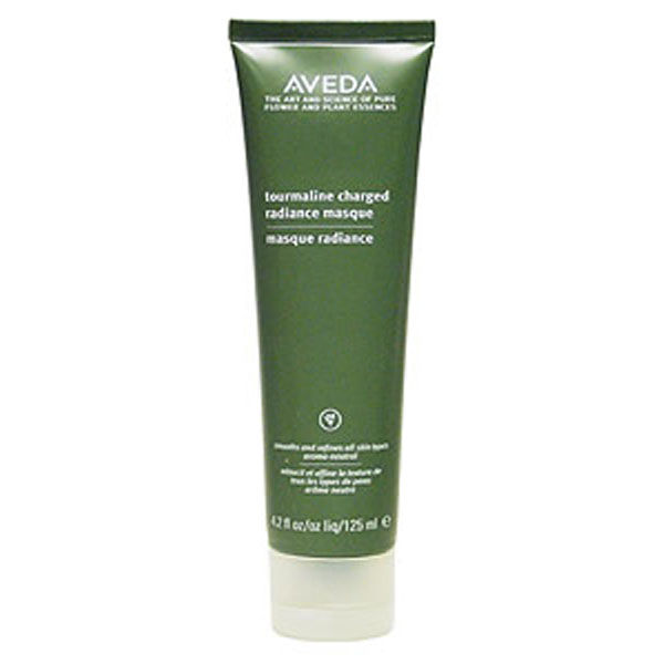 Aveda Tourmaline Charged Radiance Masque (125ml)
