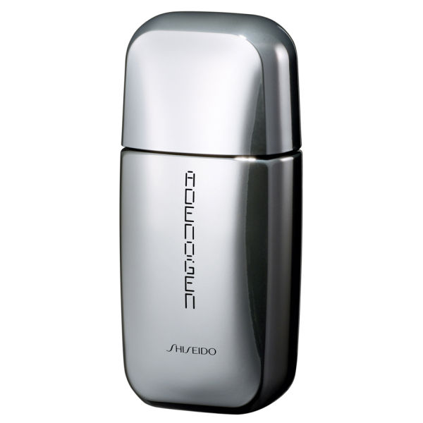 Shiseido Adenogen Hair Energizing formel (150ml)