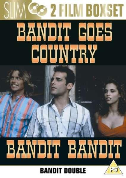 Bandits 1 And 2