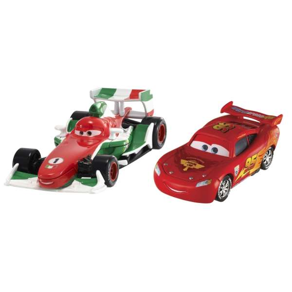 Cars The Movie Toys For Sale
