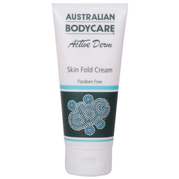 Australian Bodycare Active Derm Skin Fold Cream (100 ml)