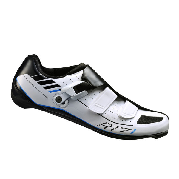 Shimano Wide Fit Shoes