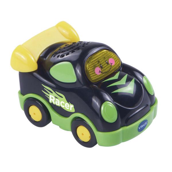 Vtech Toot-Toot Drivers Racing Rampway Toys
