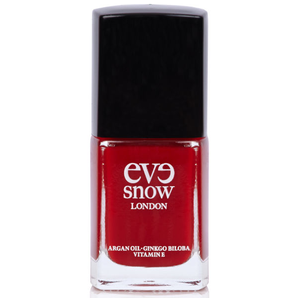 Eve Snow Poppy (10ml)