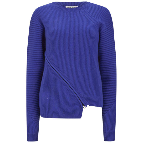 cobalt single women Cobalt ruched midi dress  clothing - single size conversion uk: 6: 8: 10: 12: 14: 16:  axpariscom is a women's online fashion website, .