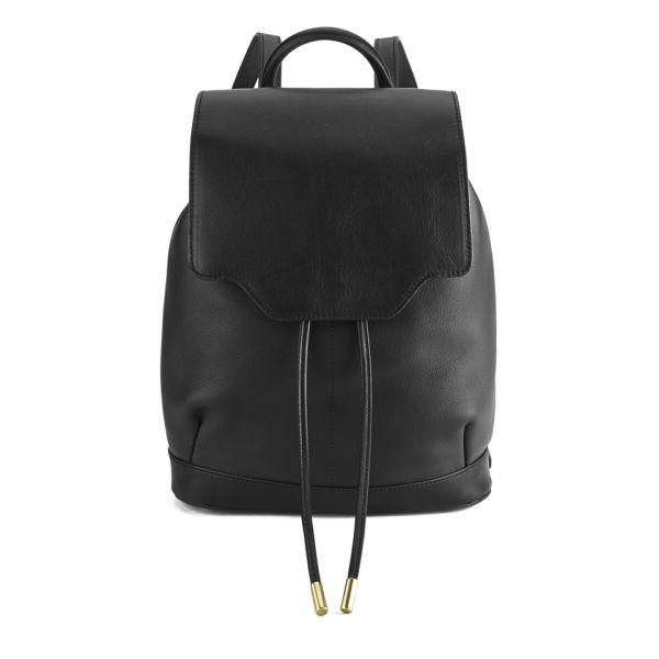 Womens Backpack Handbags Uk