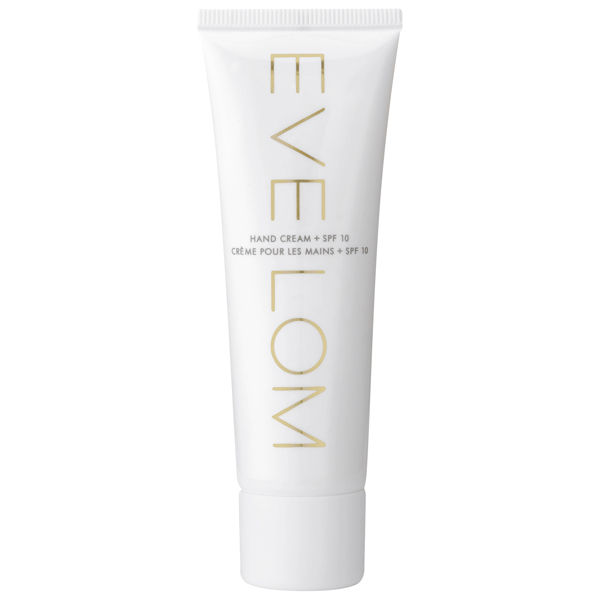 Eve Lom Hand Cream SPF10 (50ml)