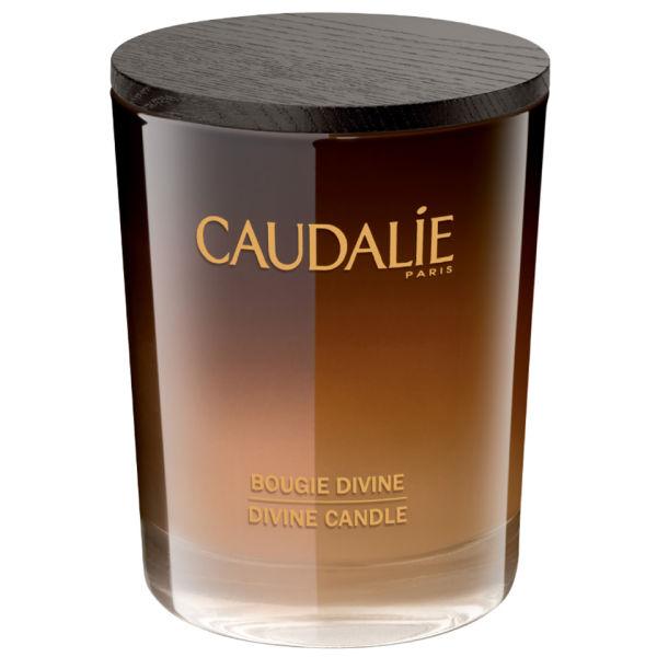 Caudalie Divine Candle (150 g)