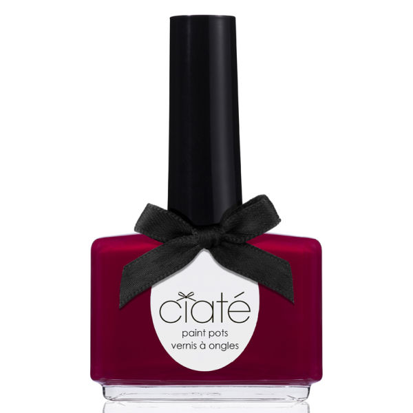Ciaté London Dangerous Affair Paint Pot