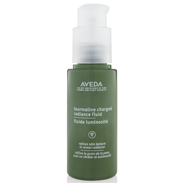 Fluido brillo Aveda Tourmaline Charged Radiance Fluid (30ML)