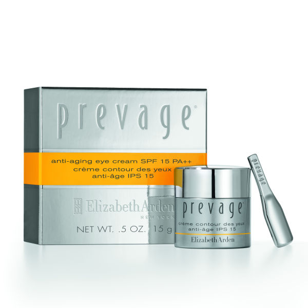 PREVAGE® Anti-aging Eye Cream SPF 15 PA++ (15ml)