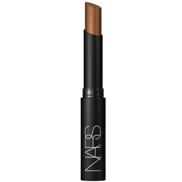 NARS Cosmetics Stick Concealer - Cafe