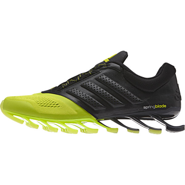 255eb17e0c5e Buy adidas springblade 2 kids yellow   OFF39% Discounted